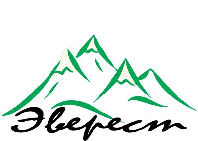 Реабилитационный центр Эверест