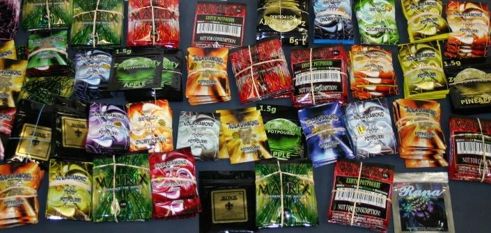 Марихуана спайс семена конопляные с большим содержанием тгк купить