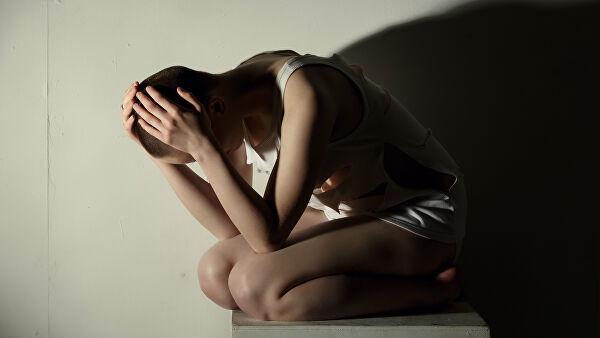 Психологическая диагностика зависимости при наркомании и алкоголизме